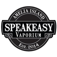 Speakeasy Vaporium